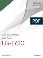LG-E610_PRT_UG_JB_OS_Web_V1.0_130411[1]