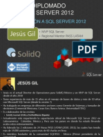 diplomadosqlserver2012-session002.pdf