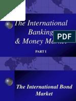 12-theinternationalbondmarket-111123033849-phpapp02