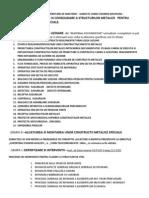 Subiecte-examen Si Bibliografie