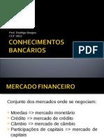 Aula CB - Mercado Financeiro - Aula Final (1)