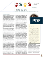 Info Autism Nr5 Final