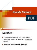 03 Factors