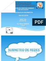subneteoredes-120511091320-phpapp02