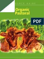 Organic Pasture Ch1