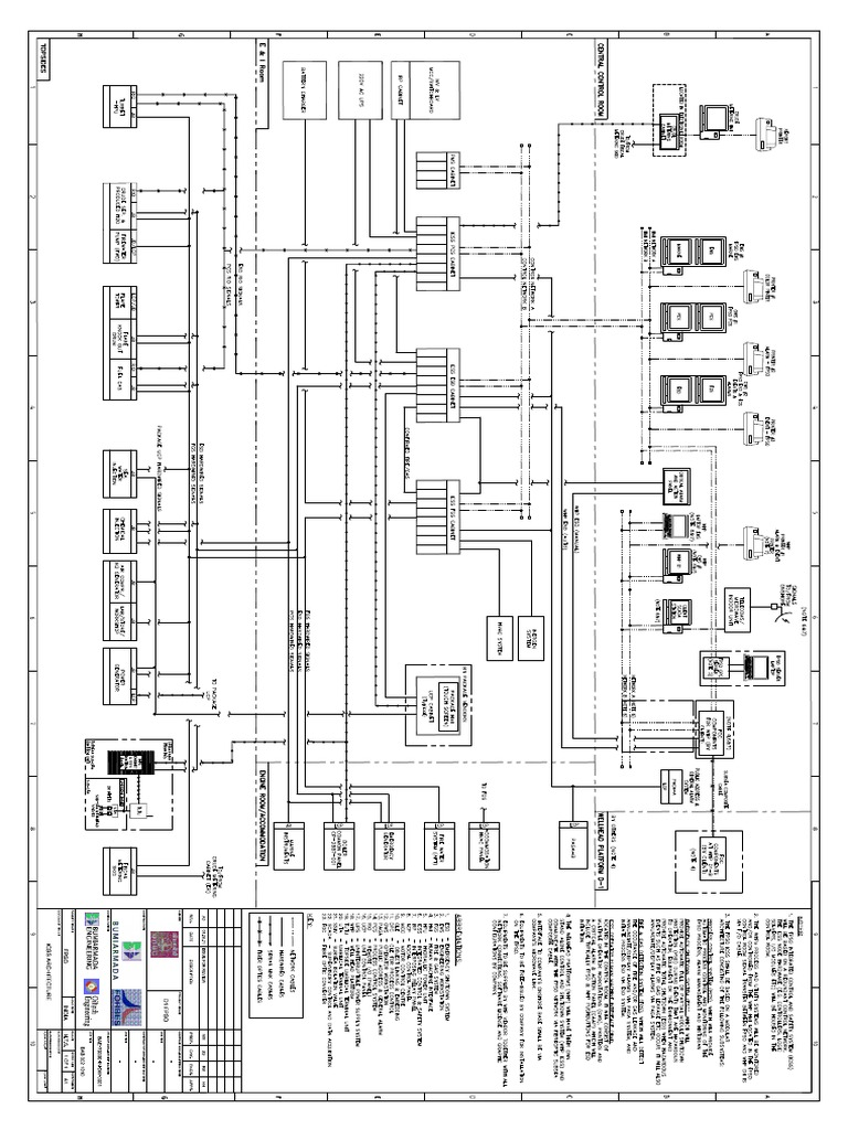 21010 Bae 70000 in Dw 0001 Icss Architecture