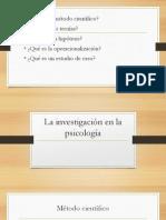 investigación en psicología.pdf