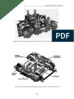 Track Design Handbook Tcrp_rpt_155 2nd Ed. (2012)_Part10