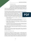 Track Design Handbook Tcrp_rpt_155 2nd Ed. (2012)_Part13