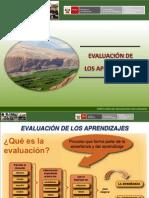 EVALUACIÓN_ICA_Comunicación_31 MARZO