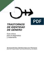 Guia Clinica TIG