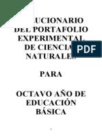 So Lucio Nario Porta Folio 8