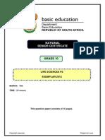 201517826-life-sciences-p2-gr-10-exemplar-2012