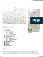 Lausitz – Wikipedia