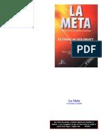 La meta -Eliyahu-Goldratt.pdf