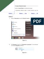 Desinstalación de avast.pdf