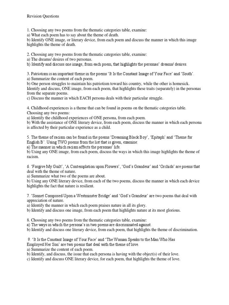 Writing Experience Essay Anthem Essay Topics Carpinteria Rural Friedrich Friendship Essays also Essay Topics Argumentative The Best Custom Essay Writing Service  Homework Help Dictionary  College Entrance Essay Example