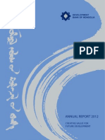 Annual Report ENG
