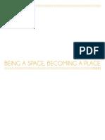 TESS 1 | Documento Preliminare