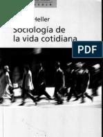 Heller-Ágnes-1977-Sociología-de-la-vida-cotidiana-pdf