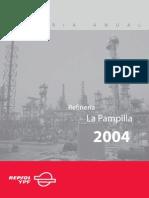 PAMPILLA3220043222.03.05