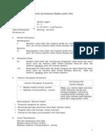 Rpp Berkarakter Bahasa Inggris Sma Xi 2