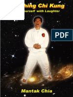 Laughing-Chi-Gung-ebook.pdf