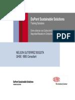 seguridad basada en cultura-conducta.pdf