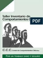 taller-cultura seguridad ACHS.pdf