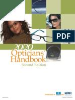 Opt Handbook 2006