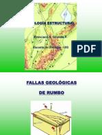12-13-Frágil-FallasRumbo