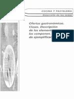 TEMA 44 CLASES DE OFERTAS GASTRONÓMICAS.pdf