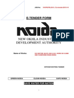 Tenderdoc_10_wc07.pdf