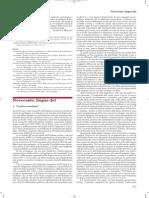 Novecento, lingua del_Sabatini_967-971.pdf