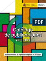 Catalogo Publicaciones 2013-2014 INSHT.pdf