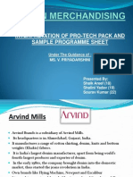 PPT.TECHPACK