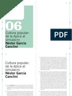 Cultura_popular_Canclini.pdf