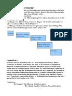 formalismassigment-121209061502-phpapp01