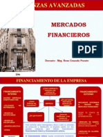 MERCADO FINANCIERO.ppt