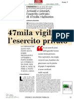 13 Gennaio [13 Pages]