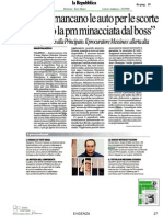 12 Gennaio [26 Pages]