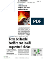 14gennaio [21 Pages]