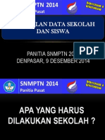 PDSS-2014