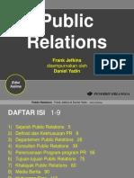 PublicRelations Jefkins E-5_3