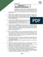 Practica PF3 - Funciones de Orden Superior