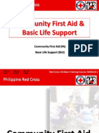 1c5e871e8fdf Red Cross lifeguard manual 2012. Guide answers guard life beginners book  jcb series backhoe scribd 6142c4 digital class materials are provided free  charge ...