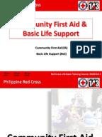American Red Cross Lifeguard Manual Pdf