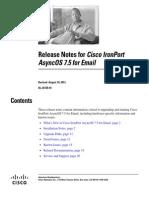ESA_7.5_Release_Notes.pdf