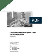 ESA_7.5_Configuration_Guide.pdf