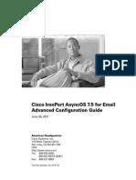 ESA_7.5_Advanced_Guide.pdf
